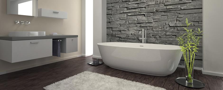 badkamer design voorbeelden – artsmedia, Badkamer