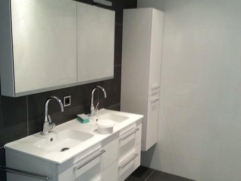 Badkamer Verbouwen Utrecht : Badkamer utrecht verbouwen aannemersbedrijf ftbbouw