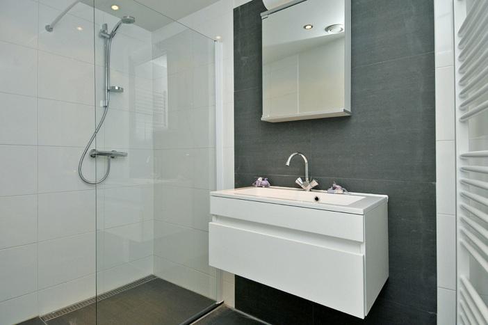 Amersfoort | Badkamer | Verbouwen | Aannemersbedrijf | Aannemer